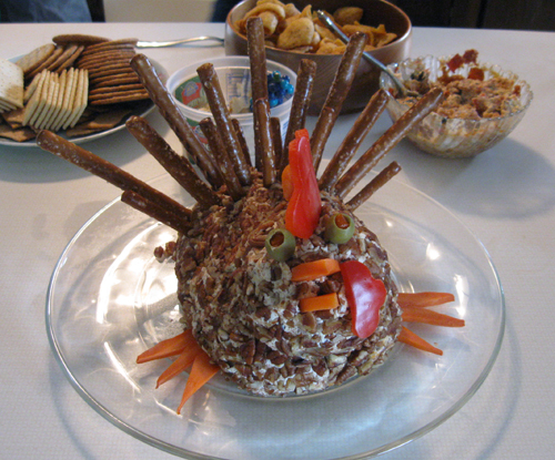http://www.quirkycookery.com/2011/02/wattle-waddleser-wobbles-thanksgiving.html